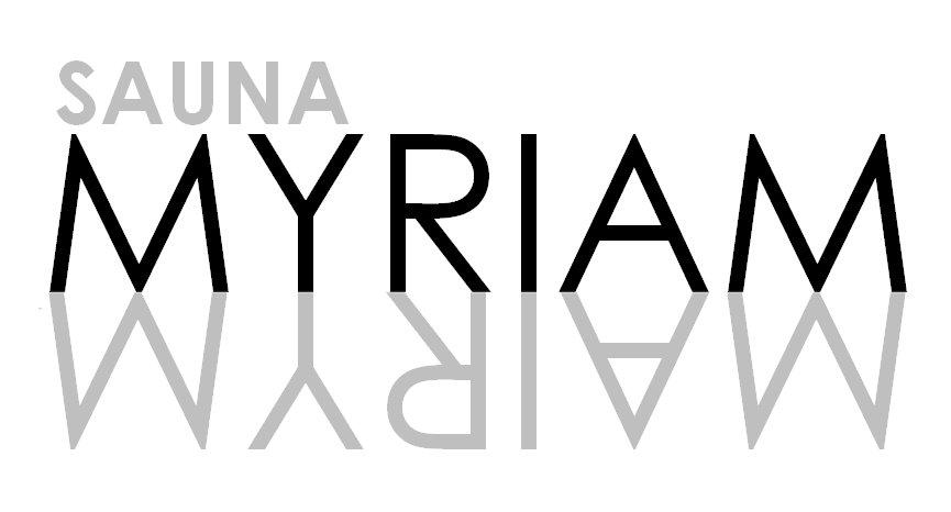 Sauna Myriam